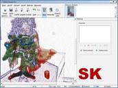 Sketch Drawer Pro