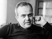 Anton�n J. Liehm