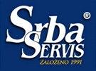 Srba Servis připravil program pro kvalitní ojetá auta Q+