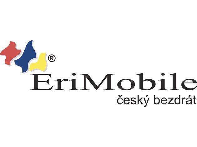 Nový mobilní operátor, EriMobile� internet od 19K� za m�síc