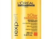 Šampon po opalování Solar sublime, L´Oréal Professionnel, 250 ml, info o ceně v salonech