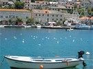 Jeďte do Chorvatska za čistým mořem, zábavou i nedotčenou přírodou
