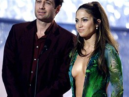 Jennifer Lopezová, 2000