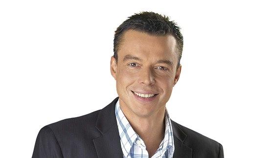 Petr Tschakert