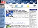 Podoba článků do roku 2000.