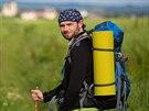Petr Hirsch se vydal na cestu kolem světa.