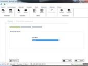 SurGATE OutlookDAV