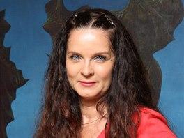 Dr. Mária Gálová, MBA,  ředitelka české pobočky aukční síně Dorotheum
