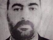 Abú Bakr Bagdádí vyzval muslimy k celosvětovému džihádu.