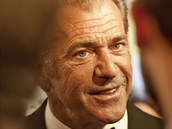 Mel Gibson ve Varech