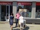 Ostravská petice proti ubytovnám má tisíce podporovatelů