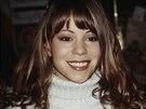 Mariah Carey v 90. letech
