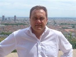 Josef Dufek