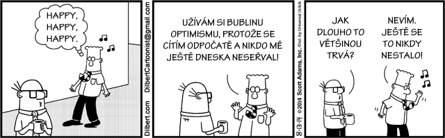 http://i.idnes.cz/14/082/org/MBB552eb8_dt140813.png