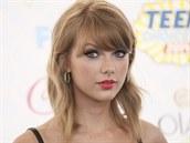 Taylor Swiftová na Teen Choice Awards (Los Angeles, 10. srpna 2014)