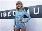 Taylor Swiftová na cenách MTV (2014)