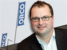 Developerskou skupinu Orco Property Group ovl�d� podnikatel Radovan V�tek.