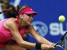 �v�carsk� tenistka Belinda Bencicov�.