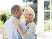 Spokojenost ženy může ovlivnit celkovou atmosféru ve vztahu, říká nový výzkum.