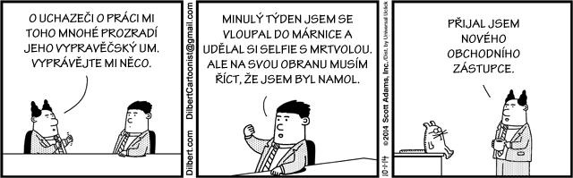 St�eda, 1. ��jna