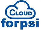 Taková doména jako .cloud přichází jednou za 30 let