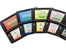 Nintendo 3DS převálcovalo konkurenční PS Vitu.