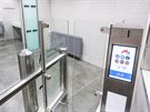 Nov� opraven� toalety na M�stku