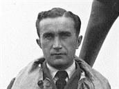 St�ha� Josef Franti�ek