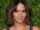 Halle Berry (New York, 16. ��jna 2014)