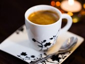Cikorka, melta, ajurvédská nebo zelená káva jsou svébytnými nápoji, nemusíte je brát jen jako náhražku kávy.