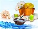 Přírodní wellness produkty TOP GOLD hýčkají vaše tělo i duši