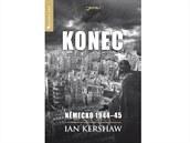 ob�lka knihy N�mecko 1944-45