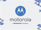 Čínské Lenovo dokončilo převzetí americké společnosti Motorola Mobility