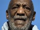Bill Cosby (Philadelphia, 11. listopadu 2014)