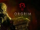 Herecké obsazení filmu World of Warcraft