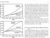 Předpovědi z roku 1990