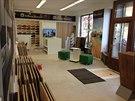 Dřevěné podlahy: dotek přírody ve vašem domově