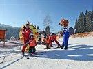 Beskydy a Valašsko mají svou návštěvnickou kartu. Získejte výhody nejen na sport