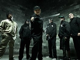 Body Count feat. Ice-T