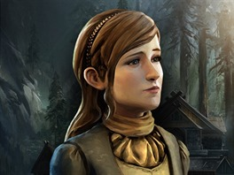 Game of Thrones (Telltale Games)