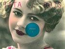 Ob�lka singlu Tata Bojs