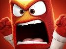 Vztek z filmu V hlavě