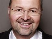Bohdan Pomahač - světově uznávaný plastický chirurg