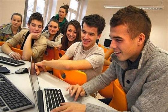 Vždy vybírejte vzdělání podle poptávky na trhu práce