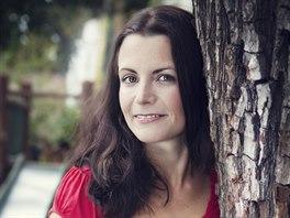 PhDr. Helena Schejbalov�