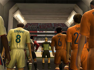 download fifa 08 plna hra