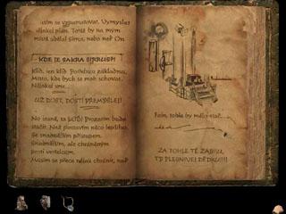 Myst IV: Odhalení