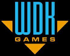 WDK Games