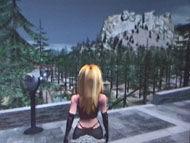 Prezentace hry LULA 3D na Games Convention