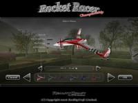 rocketracer1